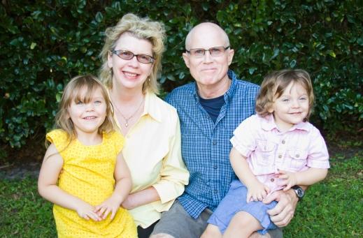 www.JenniferCasares.com